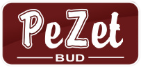 PeZet BUD - Przedsiębiorstwo Budowlano-Handlowo-Transportowe